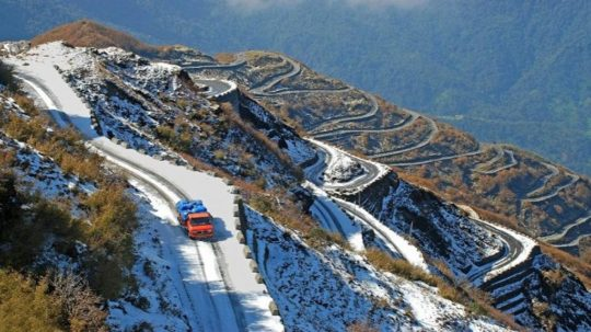 Darjeeling-Tour-Packages24220171508S