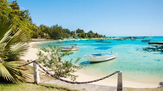 Mauritius_2019_Output