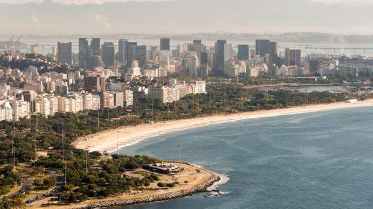 Rio-de-Janeiro_Brazil
