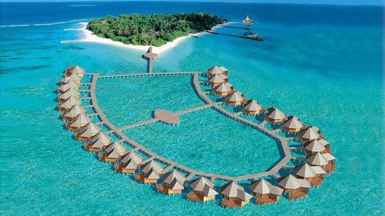 maldiveshoneymoon-1