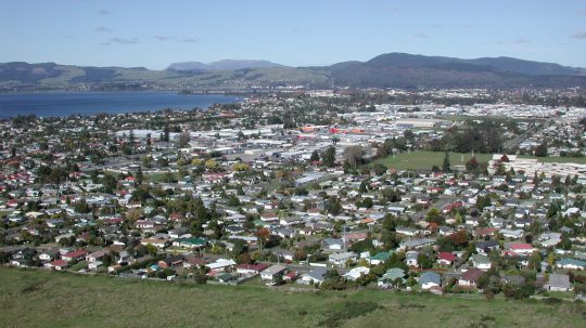 rotorua-NZ